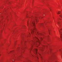 da0f18d4c3c Tiffany Quince 56314 Dress