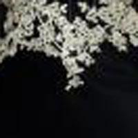 98c62ae25a3 Faviana Dress 10201