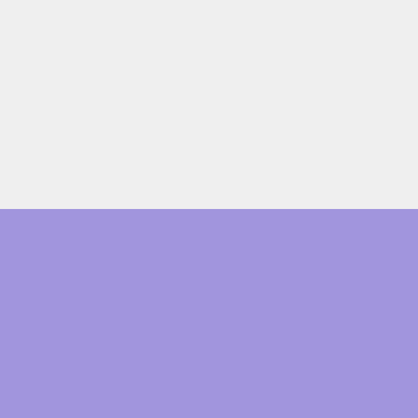 Ivory/Lilac